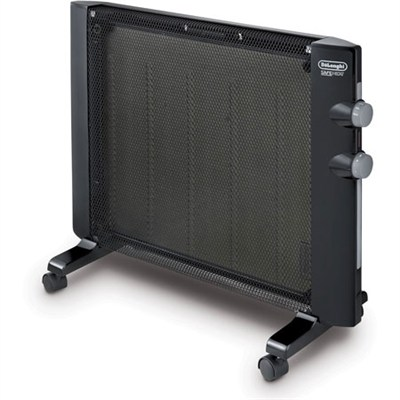 HMP1500 - Mica Panel Heater