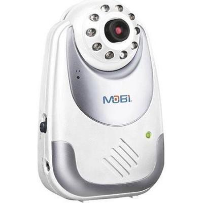 Mobicam Digital add On Camera For the Mobicam DL Monitoring System