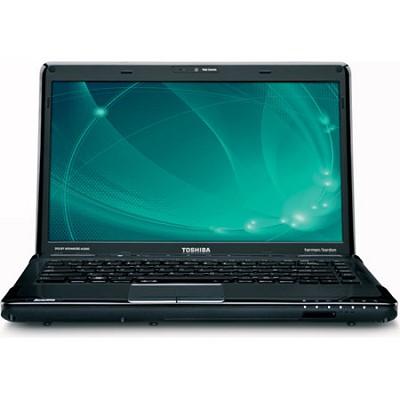 Satellite 14.0` M645-S4080 Notebook PC