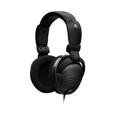 Alienware TactX R352P Headset