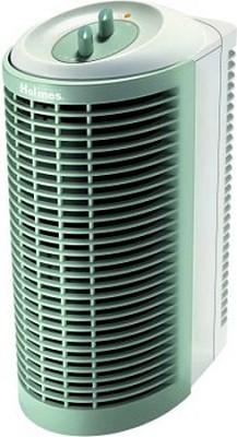 HAP412N-U HEPA-Type Mini Tower Air Purifier