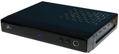 DTT901 Digital TV Tuner