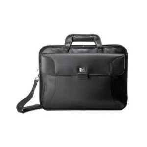 Officejet 100 Mobile Carrying case -Q6282A