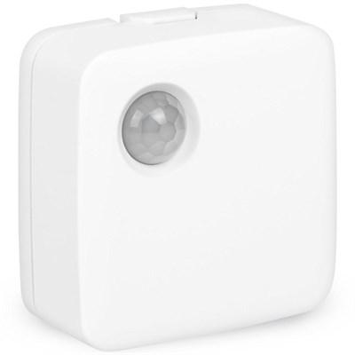 SmartThings Motion Sensor - (F-IRM-US-2)