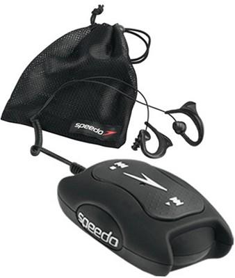 AquaBeat LZR Racer 2GB - 67404