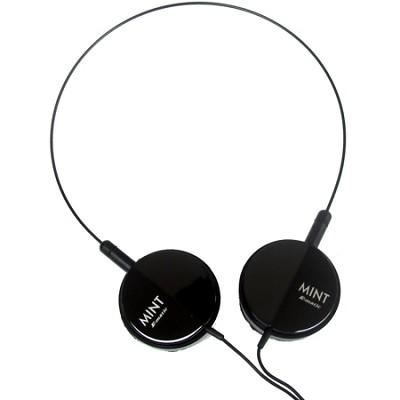 MINT Ultra-Light Portable Premium Sounding Headphones