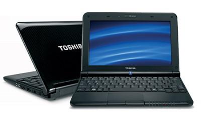 NB305-N310 10.1 inch Mini Notebook PC