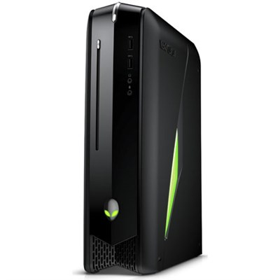 Alienware X51 Intel Core i7-6700 Desktop Computer