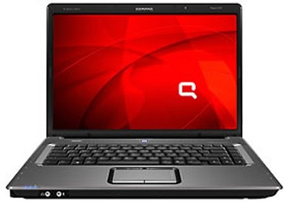 Compaq Presario C770US 15.4` Notebook PC