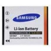 SLB-0937D Lithium Ion Rechargable Battery For NV4,  - 3.7V 900 mAh