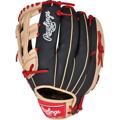 Select Pro Lite Harper 12` Youth Baseball Glove - SPL120-0/3