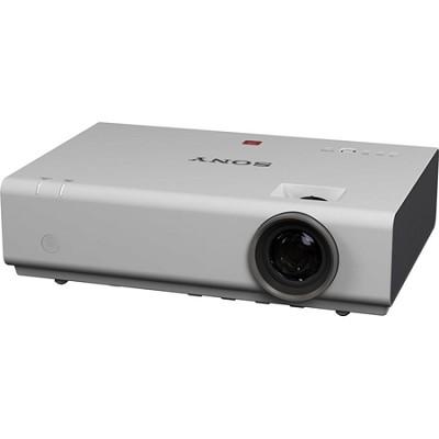 2600 Lm WXGA Portable Projector