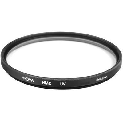 NXT UV 40.5mm Lens Filter