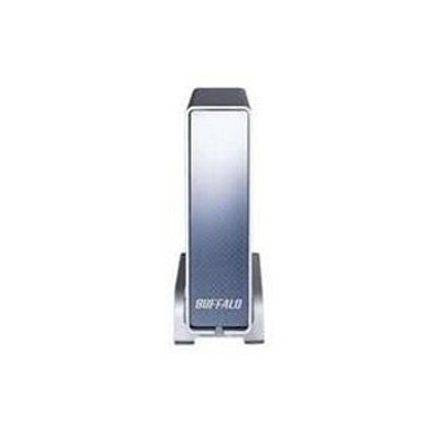 Drivestation Combo 4 2TB USB/fw/sata HDD