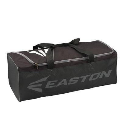 E100G Equipment Bag in Black - A159009BK