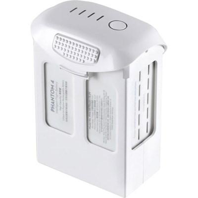 Phantom 4 Series Intelligent Flight Battery High Capacity 5870 mAh(CP.PT.000601)