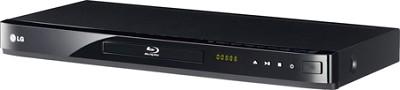 BD530 Network Blu-Ray Disc Player