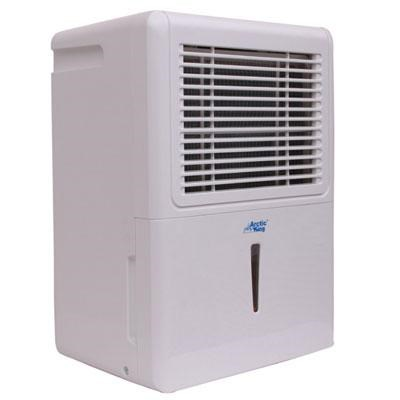 30-Pint Dehumidifier - AKDH-30Pt4