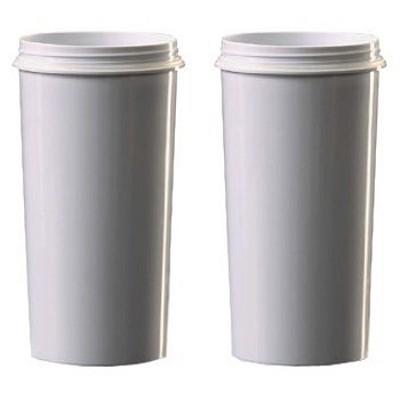 ZR-017 Replacement Filter (2 Pack)   * OPEN BOX *