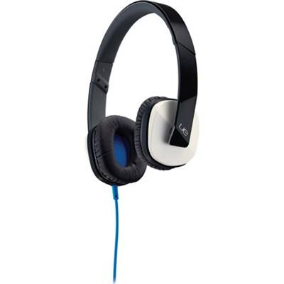 UE 4000 Headphones White - OPEN BOX