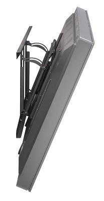 Flat/Tilting Wall Mount for Samsung Plasma TV's