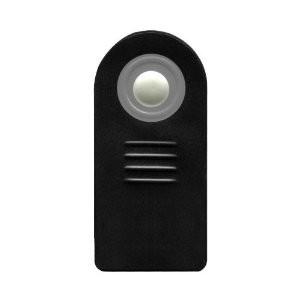 Wireless Shutter Release Remote Control for Canon