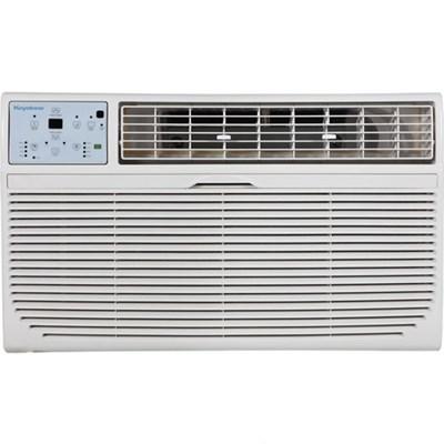 10000 BTU 115V Through-the-Wall Air Conditioner with Remote Control - KSTAT10-1C