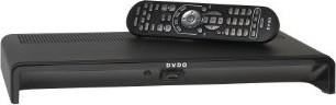 DVDO EDGE High Definition Video Processor