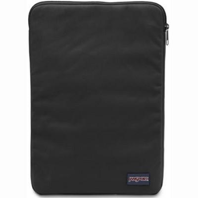15-Inch 1.0 Laptop Sleeve (Black) - T17C