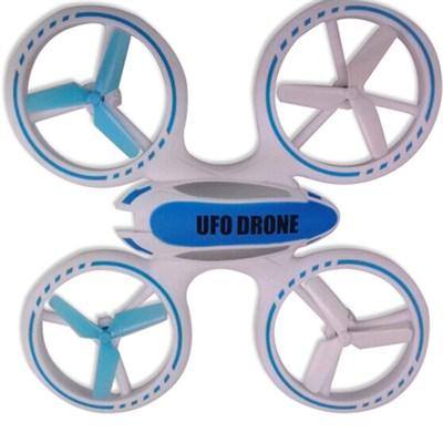 X-7 Micro-Lite Small Quadcopter Drone - ODY-7505
