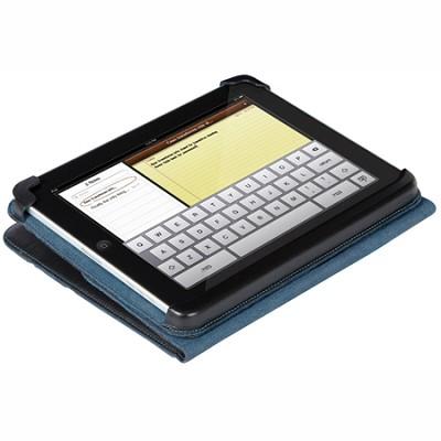 Truss Case/Stand for Apple iPad/iPad 2 16GB, 32GB, 64GB WiFi + 3G - OPEN BOX