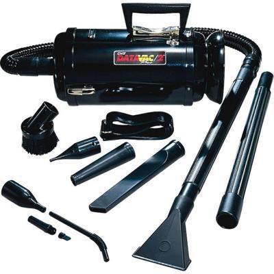Datavac Vacuum Blower - MDV-3TAV
