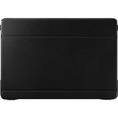 Black Book Cover for 12.2` Galaxy NotePro and TabPro