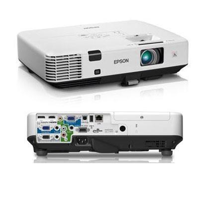 4200 Lumens XGA HDMI 3LCD