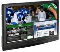 Allio Lite 32 HDTV-PC - ATVI-194532