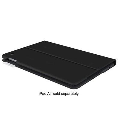 Type Plus iPad Folio iPad Air - 920-006909
