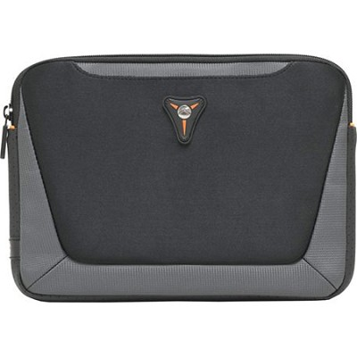 ENERGY 10.2` iPad/Tablet Sleeve from the makers of the Swissgear Ibex