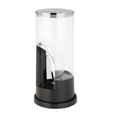 Zervro Coffee Dispenser Black