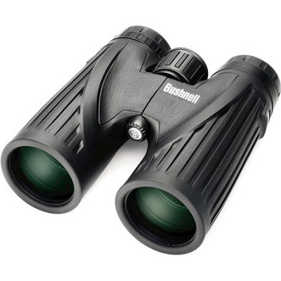 Legend Ultra HD, Ultra Wide Band 8 x 42 Binocular