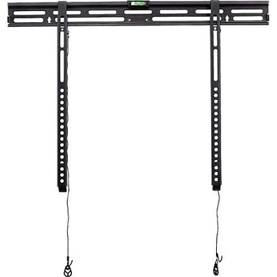 Flat Mount for 32-72 inch TVs