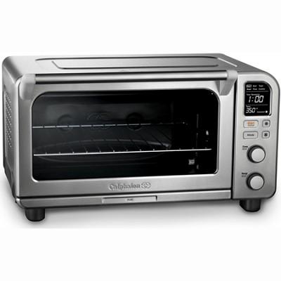 XL Digital Convection Oven - 1779209