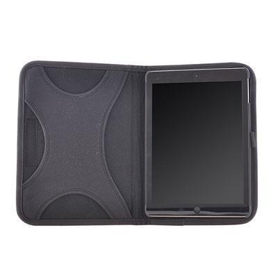 iPad Air Snap Case wStrap FD