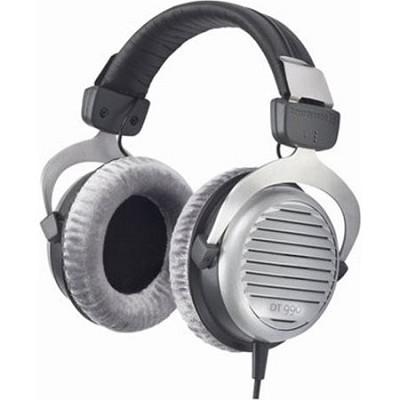DT 990 Premium 600 OHM Headphones
