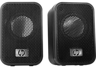 USB mini speakers