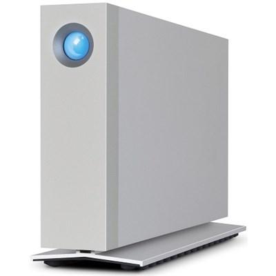 STFY10000400 d2 Thunderbolt 3, USB 3.1 10TB External Hard Drive