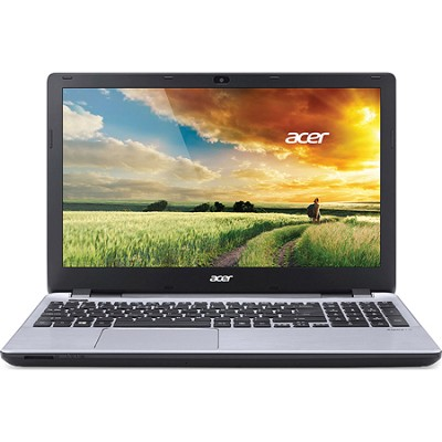 Aspire V3-572-75D2 Notebook 15.6` Full HD Intel Core i7-5500U Processor 2.4GHz
