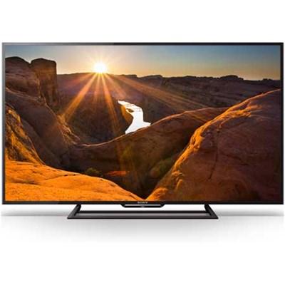 KDL-48R510C - 48-Inch Full HD 1080p 60Hz Smart LED TV - ***AS IS**