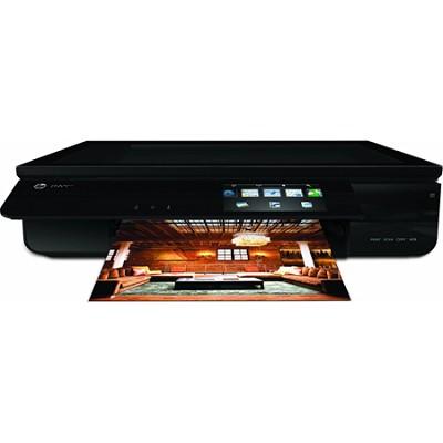 Envy 120 e-All-In-One Printer