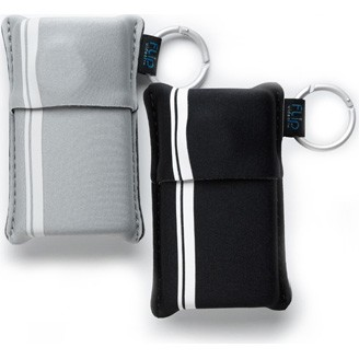 Flip Video Soft Camcorder Pouch for Flip Video - OPEN BOX