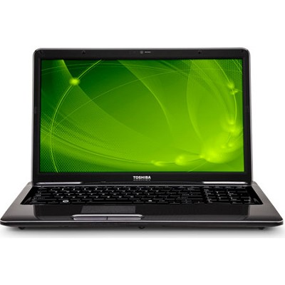 Satellite 17.3` L675D-S7060 Notebook PC